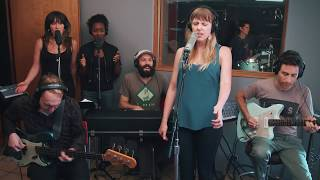 Welcome to My Planet - Pomplamoose