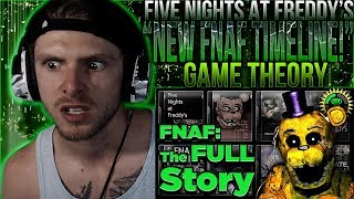 """Vapor Reacts #682 