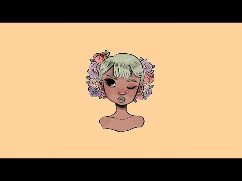 FREE J. Cole x Russ Type Beat / Foreign Beauty (Prod. Syndrome)