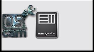 enigna2 oscam  Videos - MP3HAYNHAT COM