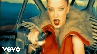 Garbage - Special - YouTube
