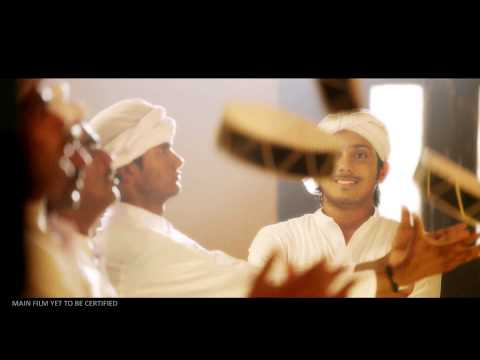Saheba-Subramanyam-Movie----Govinda-Gopala-Song-Trailer
