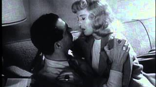 Double Indemnity - Trailer HD