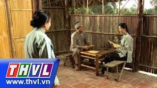 THVL | Thế giới cổ tích - Tập 111: Đội tên chồng đi thi (phần 1)