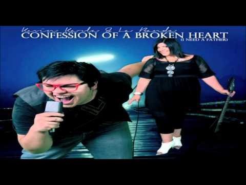 Baixar Kevin Karla & La Banda - Confessions Of A Broken Heart (Cover)