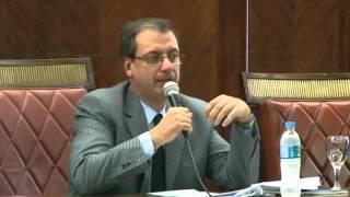 Recursos y vías de impugnación en el nuevo Código Procesal Penal de la Nación
