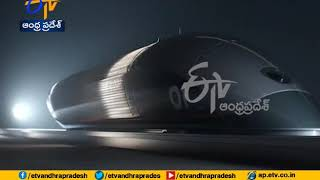 HTT unveils capsule travels 3 times faster than bullet tra..