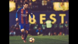 Lionel Messi ►  Diddy - Dirty Money - Coming Home