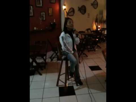 Baixar SOLIDÃO (Sandra de Sa) - Canta : Mirian - Karaoke Sensei Mitsuro