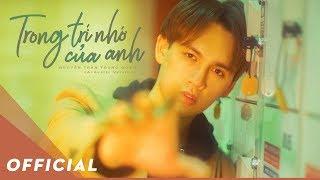 Trong Trí Nhớ Của Anh (Acoustic Version) - Nguyễn Trần Trung Quân ft Tùng Acoustic
