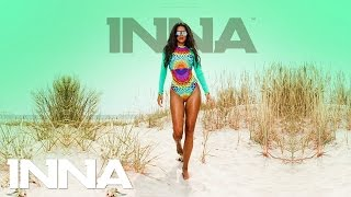 NR 1 - İnna - Yalla