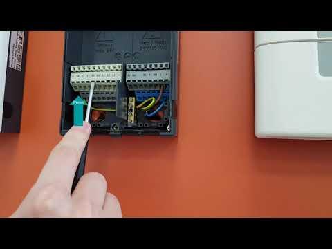 Sorel Solarregler | STDC Version 3 (V3) | ohne Fühler