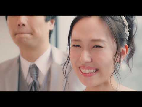 IRabBits 『This Is LOVESONG』【OFFICIAL Music Video】