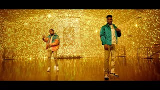 """Trey Songz - """"Chi Chi feat. Chris Brown"""" [Official Video Trailer]"""