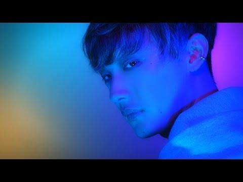 向井太一 / ICBU(Official Music Video)