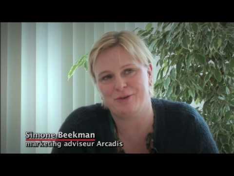 Waarom zijn wij klant van Management Instituut Nederland