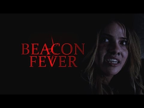 Beacon Fever - Official  Hollywood Trailer