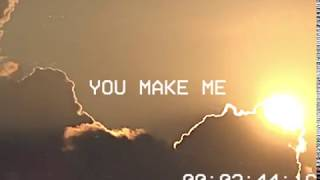 "MØ & Diplo - ""Sun In Our Eyes"" (Lyric Video)"