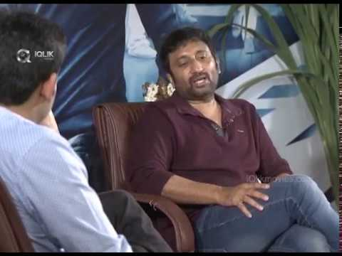 Amar Akbar Anthony team interview