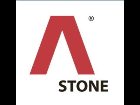 15.- En ESPAÑOL - Presentación de empresa - Conoce a Areniscas Stone - Pinaresca