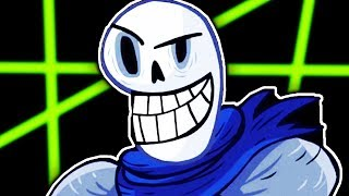 UNDERTROLL! | Troll Face Quest: Video Games (ALL LEVELS & BONUS LEVELS)