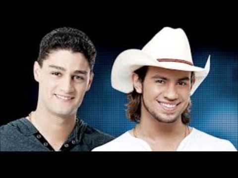 Baixar Munhoz e Mariano - Assume ( Lançamento 2012)