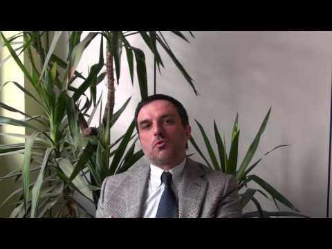SIMCO - Il Deman Planning - pianificare e gestire la domanda commerciale