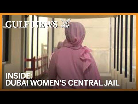 Remarkable Sex terror in a women s prison like