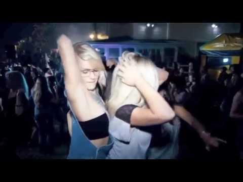 Project X Music Mix