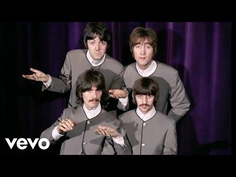 09 Април 1970 - Пол Маккартни обявява официално разпадането на легендарната група Бийтълс.