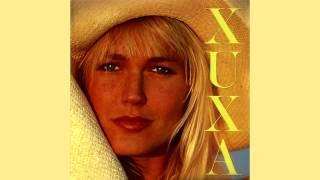 Xuxa - Crocki Crocki (Álbum Xuxa 2) [Áudio Oficial]