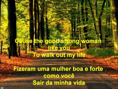 Baixar Bruno Mars - When I Was Your Man - Legendado