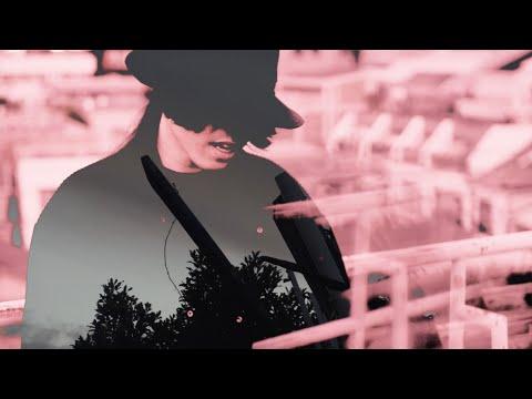 上北健 - 神無よ (Official Video / off vocal)