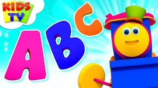 Preschool Learning Videos | Abc Song | video For Kids | learn english alphabets