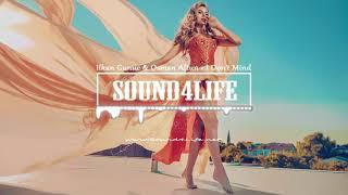 Ilkan Gunuc & Osman Altun - I Don't Mind (ft.Sophie) #Sound4Life