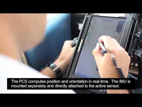 Applanix Productline Video Subs FINAL