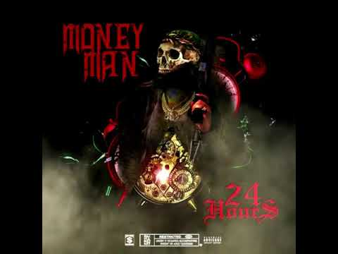 1. Money Man