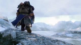 The Dwarves - Gameplay Trailer