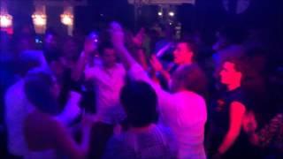 Bekijk video 1 van Time2Enjoy op YouTube