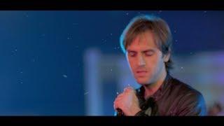 Shkumbin Ismaili - Ndoshta je penduar (Official Video)