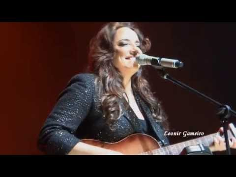 Baixar Ana Carolina -