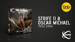 strife-ii-oscar-michael-these-stars-the-express.jpg