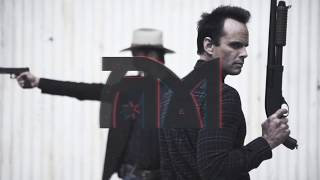 FILV X LINIUS - Dont Wanna Go Home (Remix)