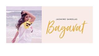 Bagavat – Jasmine Sandlas