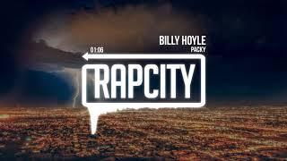 Packy - Billy Hoyle