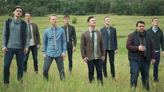 You Raise Me Up   BYU Vocal Point (Josh Groban A Cappella Cover)