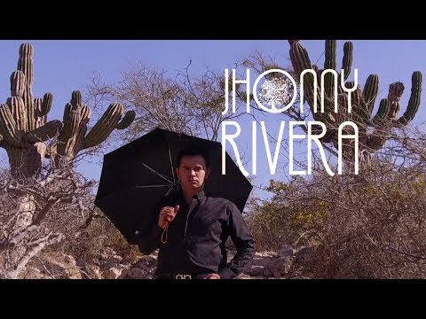 Como Una Pelota - Espinoza Paz ft Johnny Rivera