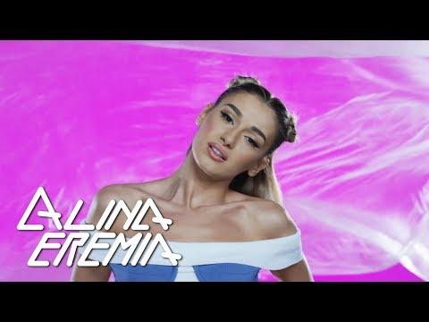Alina Eremia - AS DA | Official Video