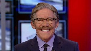 Geraldo compares Maddow's tax hype to opening Capone's vault