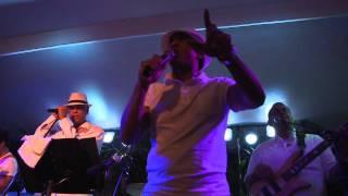 Bekijk video 2 van La Fiesta op YouTube